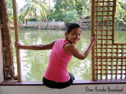 dian-kerala-houseboat