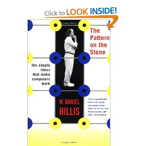 The Pattern On The Stone-Danny Hillis