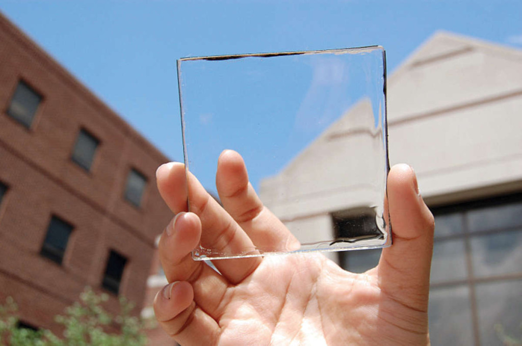 clear-solar-panel-for-phones