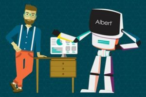 AI for affiliate marketing campaigns