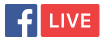YouTube Live Facebook Live