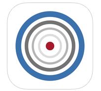 eQuake App logo
