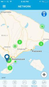 equake app