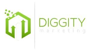 Matt Diggity logo